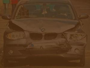 1561459043 300x227 - junk car removal