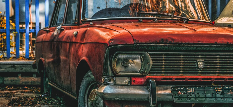 ZAT Cash For Junk Cars
