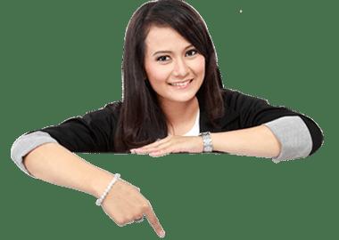 business woman junk - ERROR_404