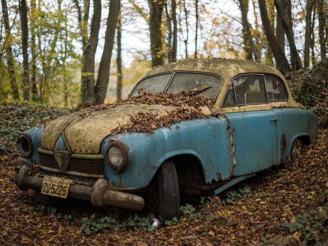 junk car 4 thegem blog justified - HOME - JUNK CARS