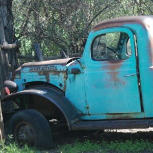 old truck 5119996 1920 e1621105060891 300x300 - old-truck-5119996_1920