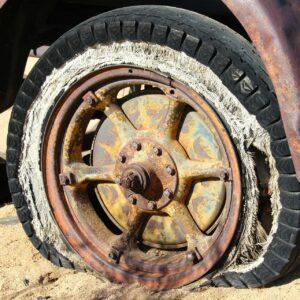 tire 416189 1920 e1621104930877 300x300 - tire-416189_1920