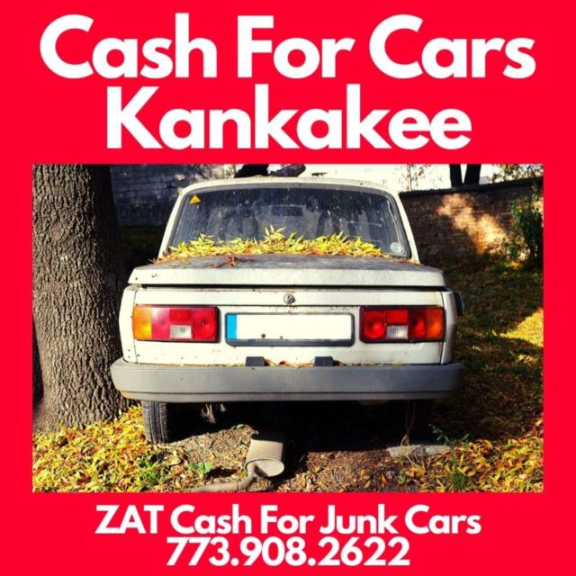 Cash For Cars Kankakee e1587144545867 thegem blog masonry - Junk Cars BLOG