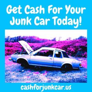 Get Cash For Your Junk Car Today 2 300x300 - Get-Cash-For-Your-Junk-Car-Today