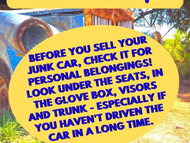 Cash For Cars Tip Template e1590161388135 thegem blog justified - HOME - JUNK CARS