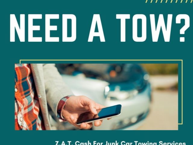 Need A Tow  e1590771707219 thegem blog justified - HOME - JUNK CARS