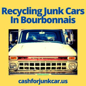 Recycling Junk Cars In Bourbonnais 300x300 - Recycling Junk Cars In Bourbonnais