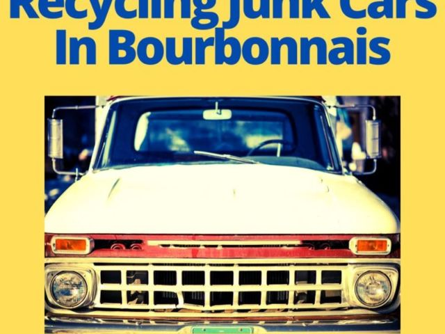 Recycling Junk Cars In Bourbonnais e1588355271981 thegem blog justified - HOME - JUNK CARS