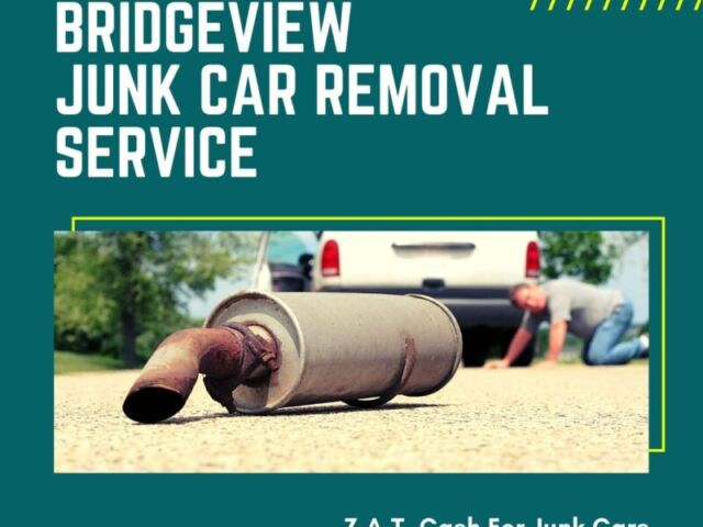 Bridgeview Junk Car Removal Service e1593187791834 thegem blog justified - HOME - JUNK CARS