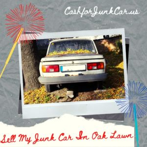 Sell My Junk Car In Oak Lawn 300x300 - Sell My Junk Car In Oak Lawn