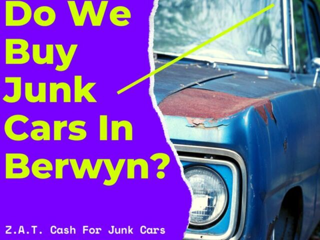 Do We Buy Junk Cars In Berwyn e1594401422736 thegem blog justified - HOME - JUNK CARS