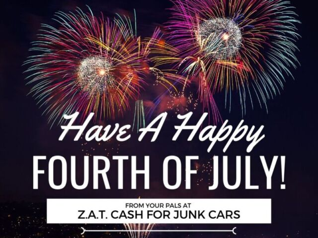 Have A Happy Fourth of July e1593796629979 thegem blog justified - HOME - JUNK CARS