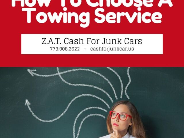How To Choose A Towing Service e1595613073114 thegem blog justified - HOME - JUNK CARS
