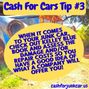 Kankakee Cash For Cars Tip 300x300 - Kankakee Cash For Cars Tip