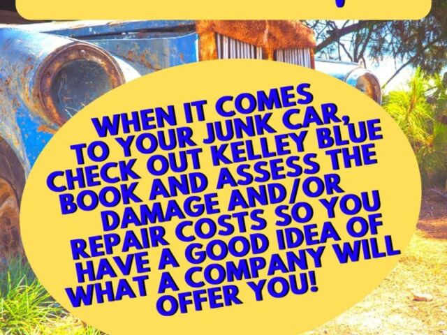 Kankakee Cash For Cars Tip e1595010987813 thegem blog justified - HOME - JUNK CARS