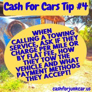 Oak Lawn Cash For Cars Tip 300x300 - Oak Lawn Cash For Cars Tip