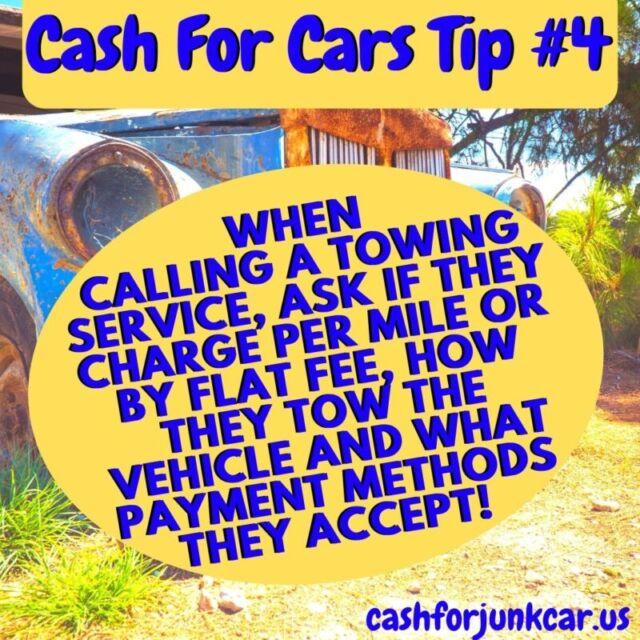 Oak Lawn Cash For Cars Tip e1597422465907 thegem blog masonry - Junk Cars BLOG