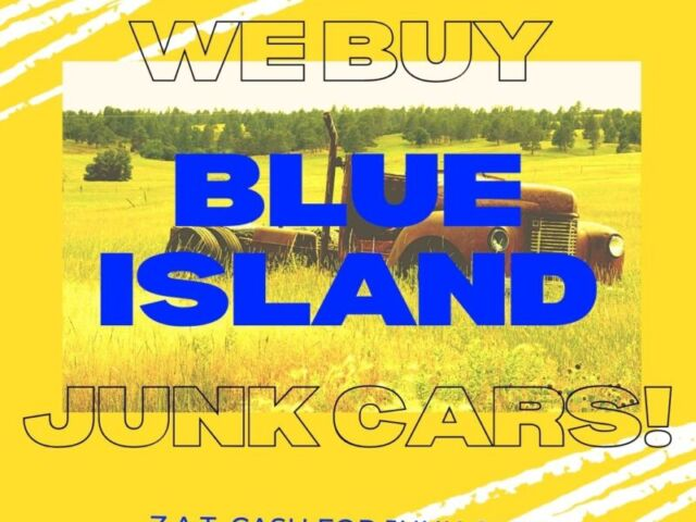 We Buy Blue Island Junk Cars e1596820019478 thegem blog justified - HOME - JUNK CARS