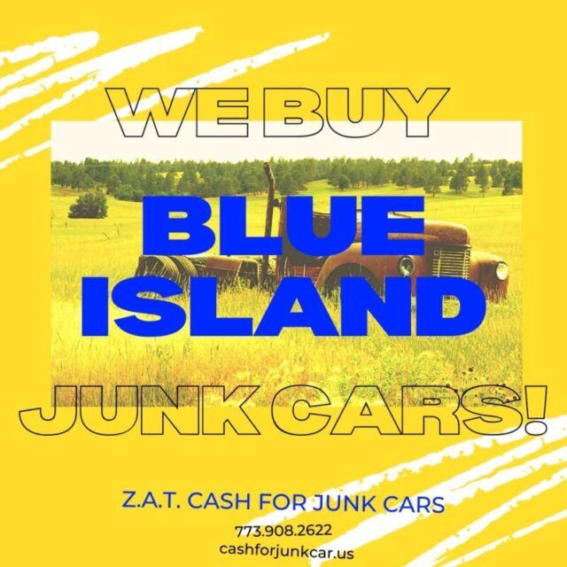 We Buy Blue Island Junk Cars e1596820019478 thegem blog masonry - Junk Cars BLOG
