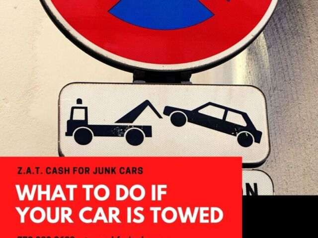 What To Do If Your Car Is Towed e1598638020322 thegem blog justified - HOME - JUNK CARS