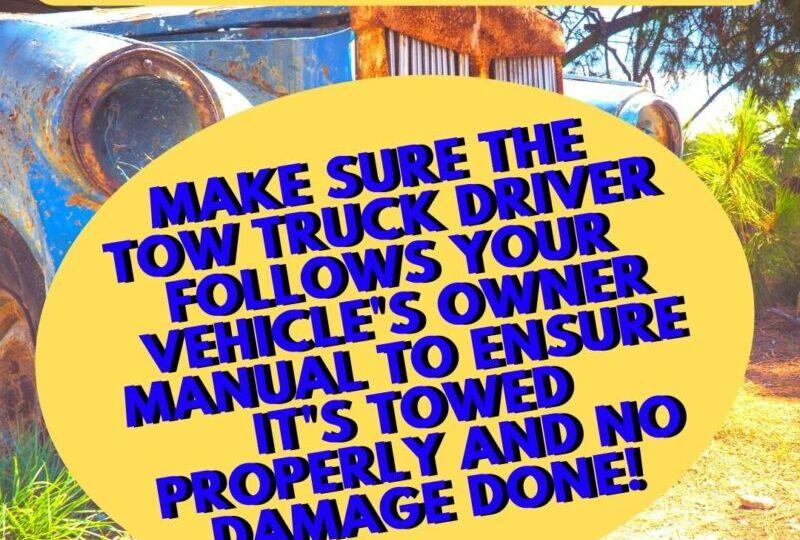 Berwyn Cash For Cars Tip 5