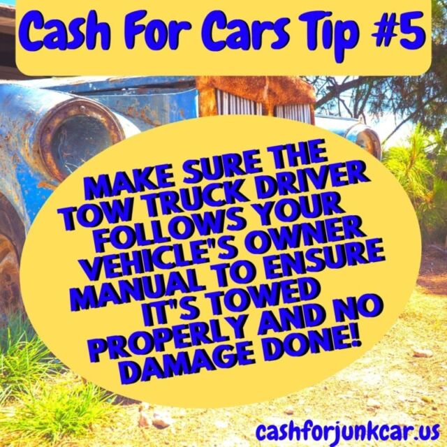 Berwyn Cash For Cars Tip 5 e1600446909895 thegem blog masonry - Junk Cars BLOG