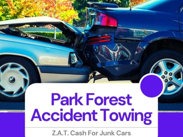Park Forest Accident Towing e1599847843274 thegem blog justified - HOME - JUNK CARS