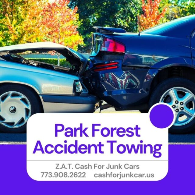 Park Forest Accident Towing e1599847843274 thegem blog masonry - Junk Cars BLOG