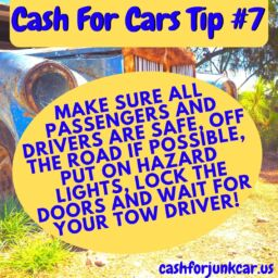 Chicago Towing Tips