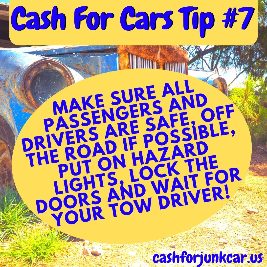 Chicago Towing Tips - Chicago Towing Tips