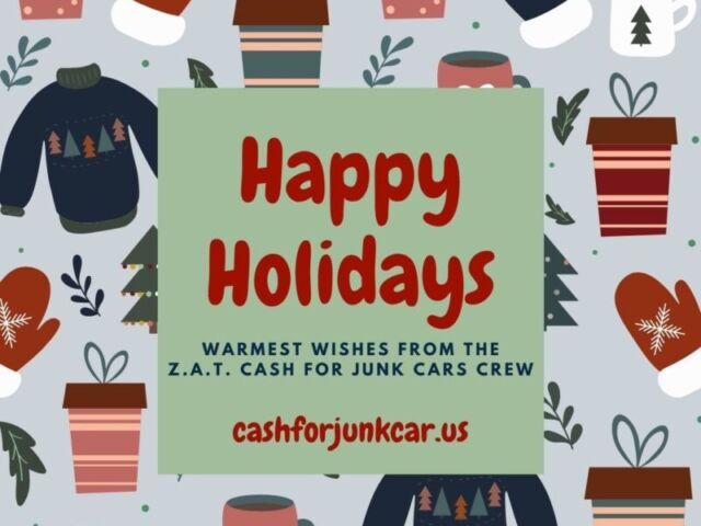 Happy Holidays e1608579561312 thegem blog justified - HOME - JUNK CARS