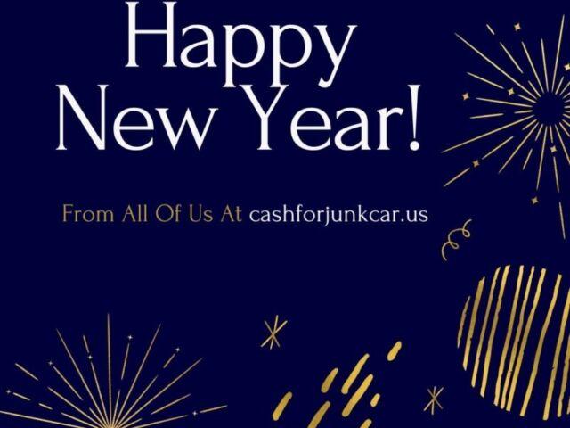 Happy New Year cashforjunkcar.us  e1609189136482 thegem blog justified - HOME - JUNK CARS