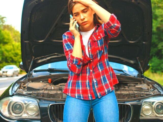 Do You Really Need A Tow Truck 2 e1612222275826 thegem blog justified - HOME - JUNK CARS
