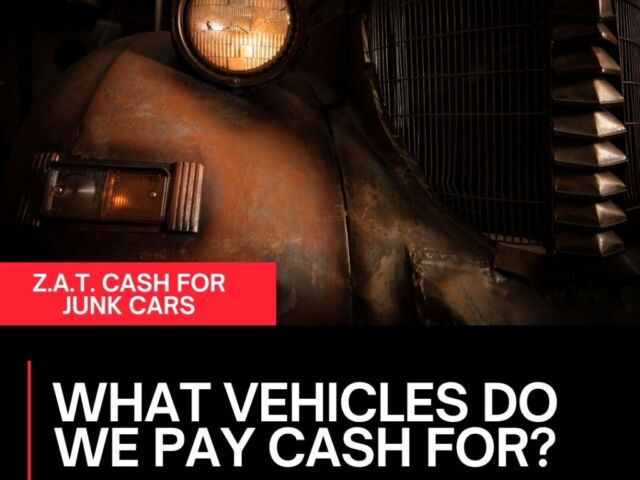 What Vehicles Do We Pay Cash For e1613756979136 thegem blog justified - HOME - JUNK CARS