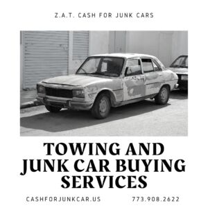 Towing and Junk Car Buying Services 300x300 - Towing and Junk Car Buying Services