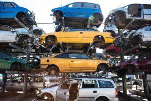 car scrap value 300x200 - car-scrap-value