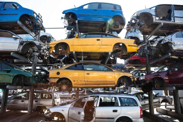 car-scrap-value